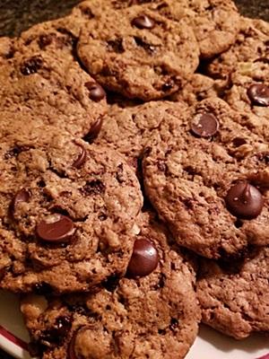 cookies 300x400