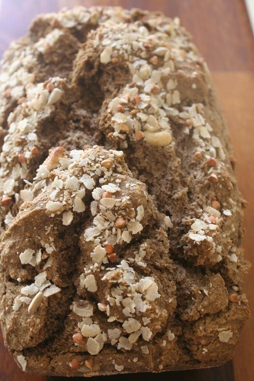 soya-bread